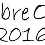 Agenda Octobre Novembre 2016