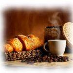 Café accueil Dimanche 20 novembre 9h30