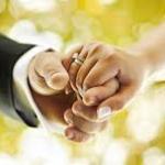 4-mariage 3