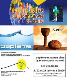 Baptème-et-cène-formation-janvier-2015