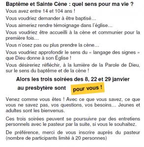 article-baptème-cène