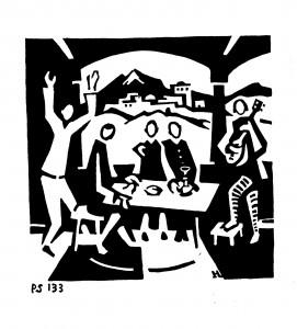 Image (129)