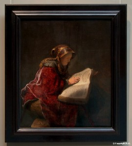 rembrandlt