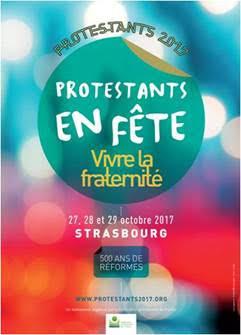 protestant-en-fete-2017