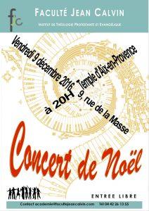 la-faculte-de-theo-chante-noel-vendredi-9-decembre-20h-a-aix