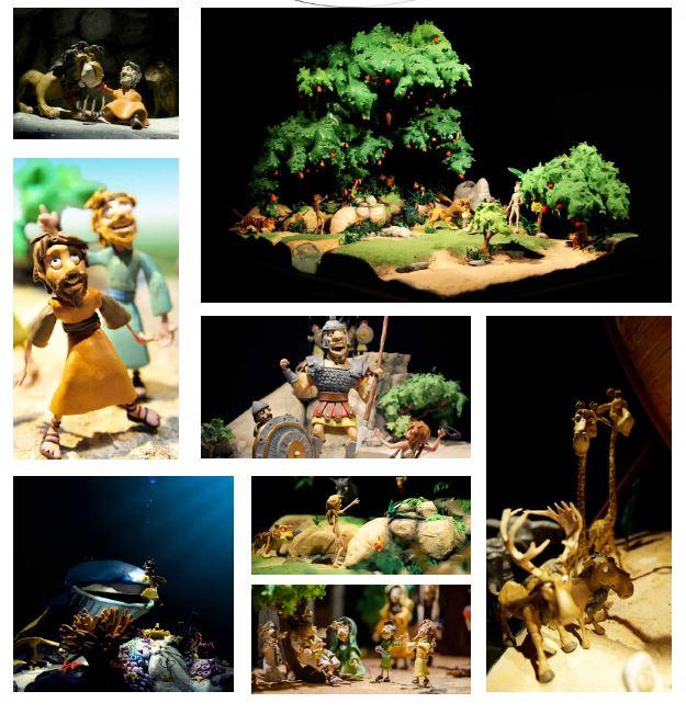 photo-bible-en-miniature