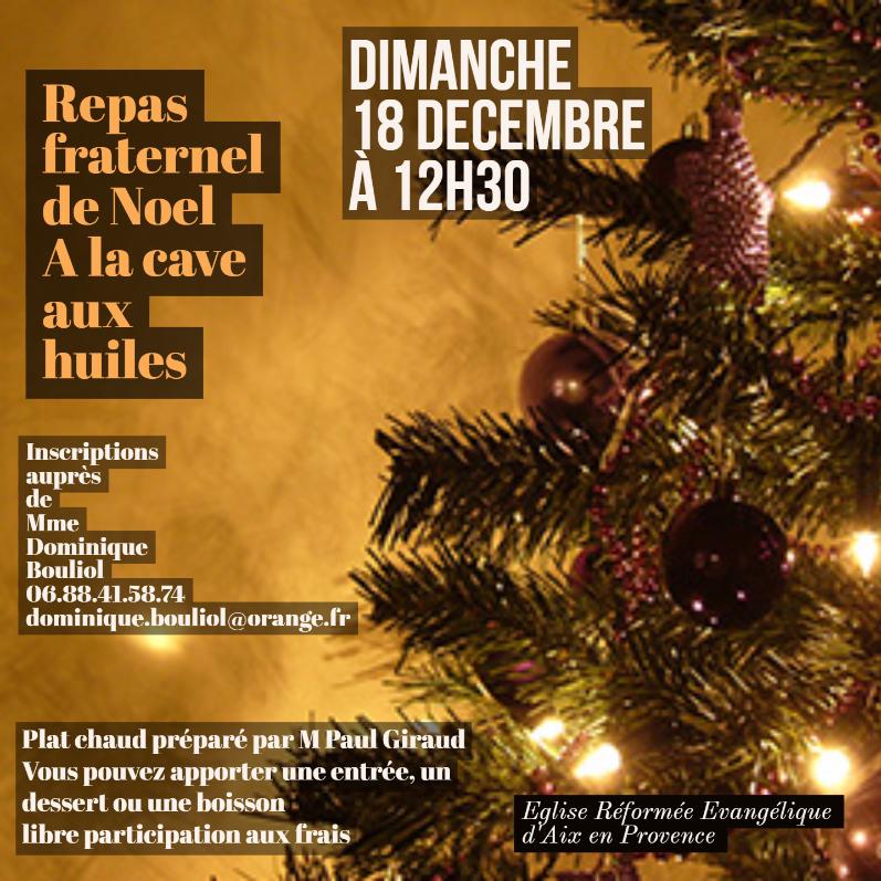 repas-fraternel-de-noel-2016